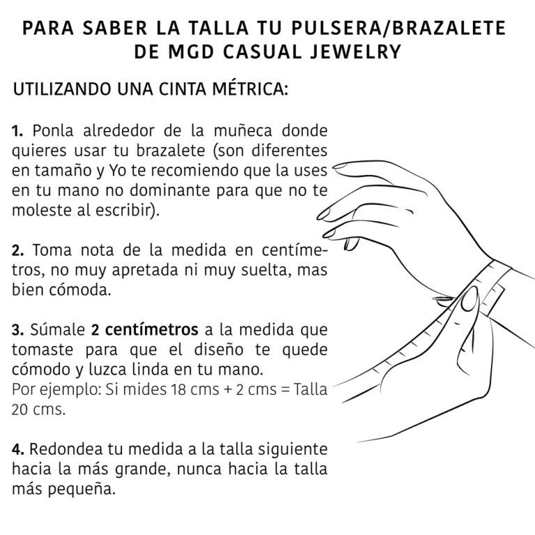 Pulsera Venezolana con Dije de Corazón