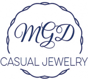 MGD Casual Jewelry