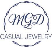 MGD Casual Jewelry